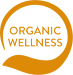 Organic wellness_logo_web