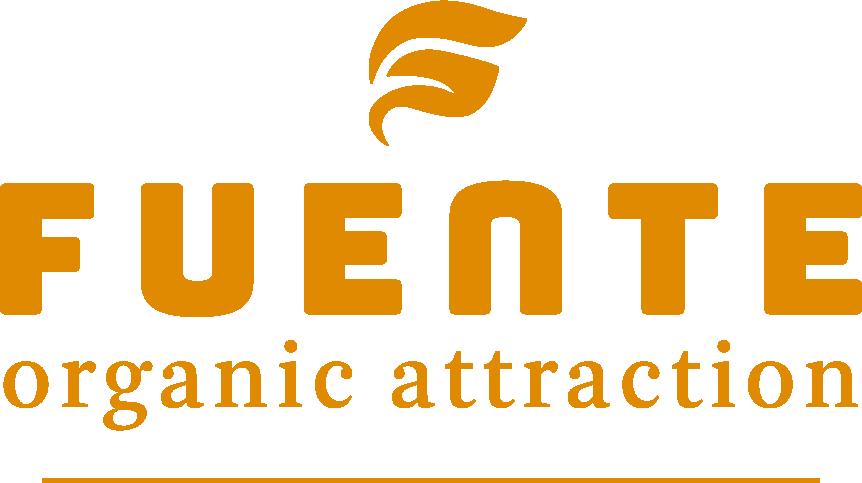 Fuente.nl