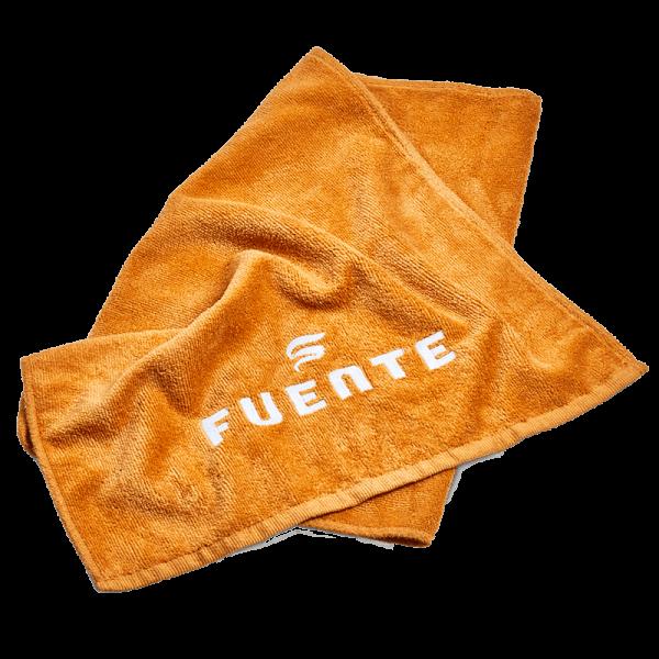 Fuente Towel Micro Vezel