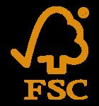 duurzaamheid-oranje_fsc